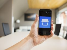 Guides on How to Sell Items on Facebook Marketplace