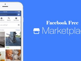 Tips and why should I use Facebook Marketplace